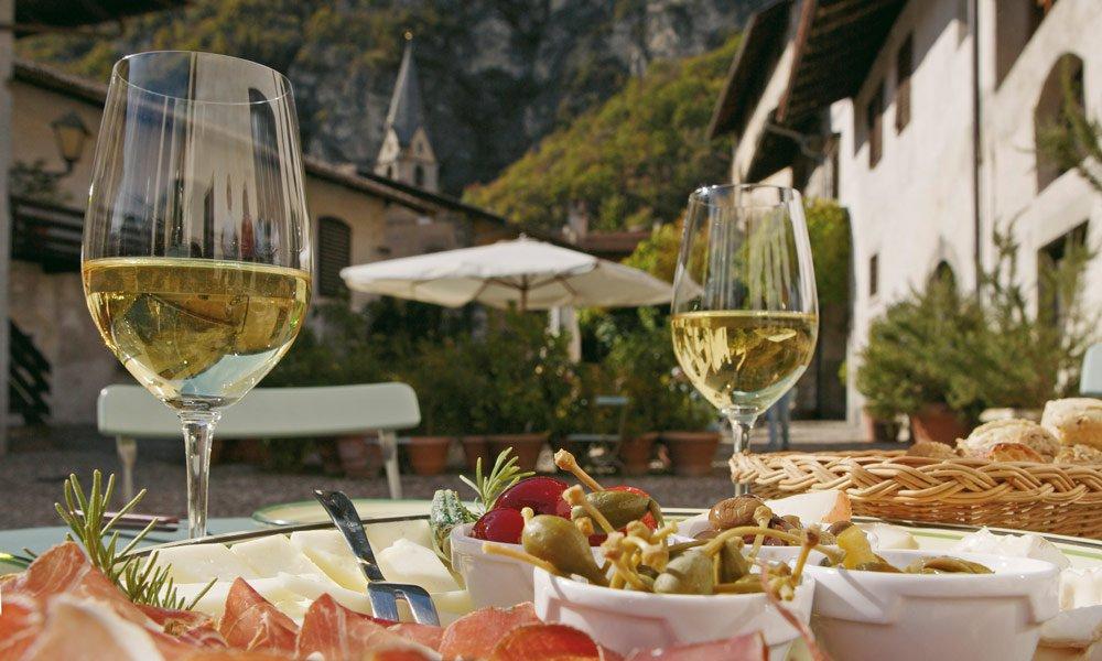 Urlaub in Schlanders: Ferien im Zentrum des Vinschgaus