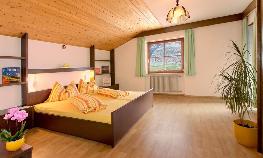 skiurlaub im vinschgau wintertr ume in s dtirol. Black Bedroom Furniture Sets. Home Design Ideas