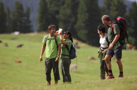 wieshof-schlanders-vinschgau-wanderrouten-01