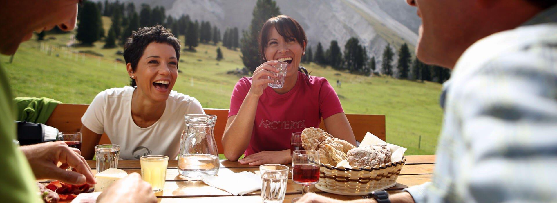 wieshof-schlanders-vinschgau-09