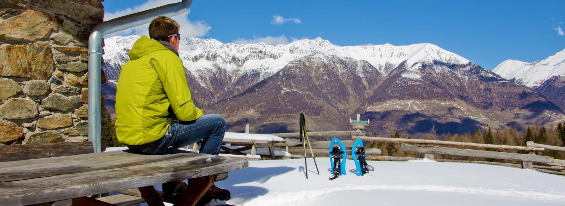 winterurlaub-vinschgau-01