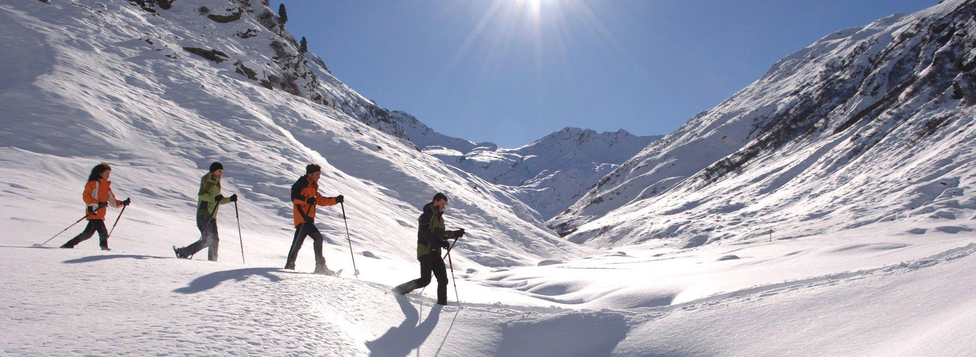 winterurlaub-vinschgau-03