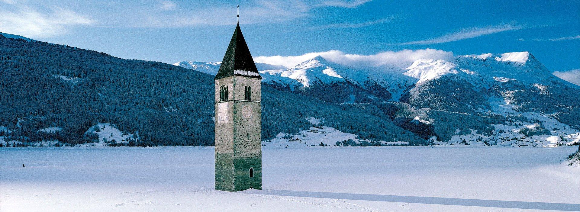 winterurlaub-vinschgau-04