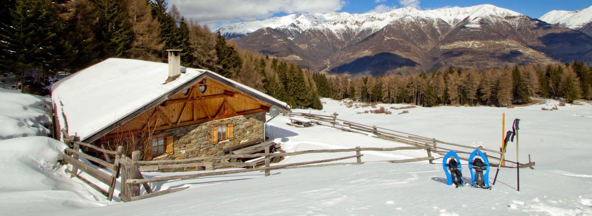winterurlaub-vinschgau-06